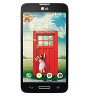 Optimus L70 MS323