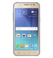 Galaxy J5 DS - Duos