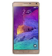 Galaxy Note 4 32GB SM-N910F