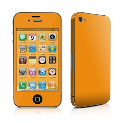 Dekodiranje iPhone Orange Francuska sniženo